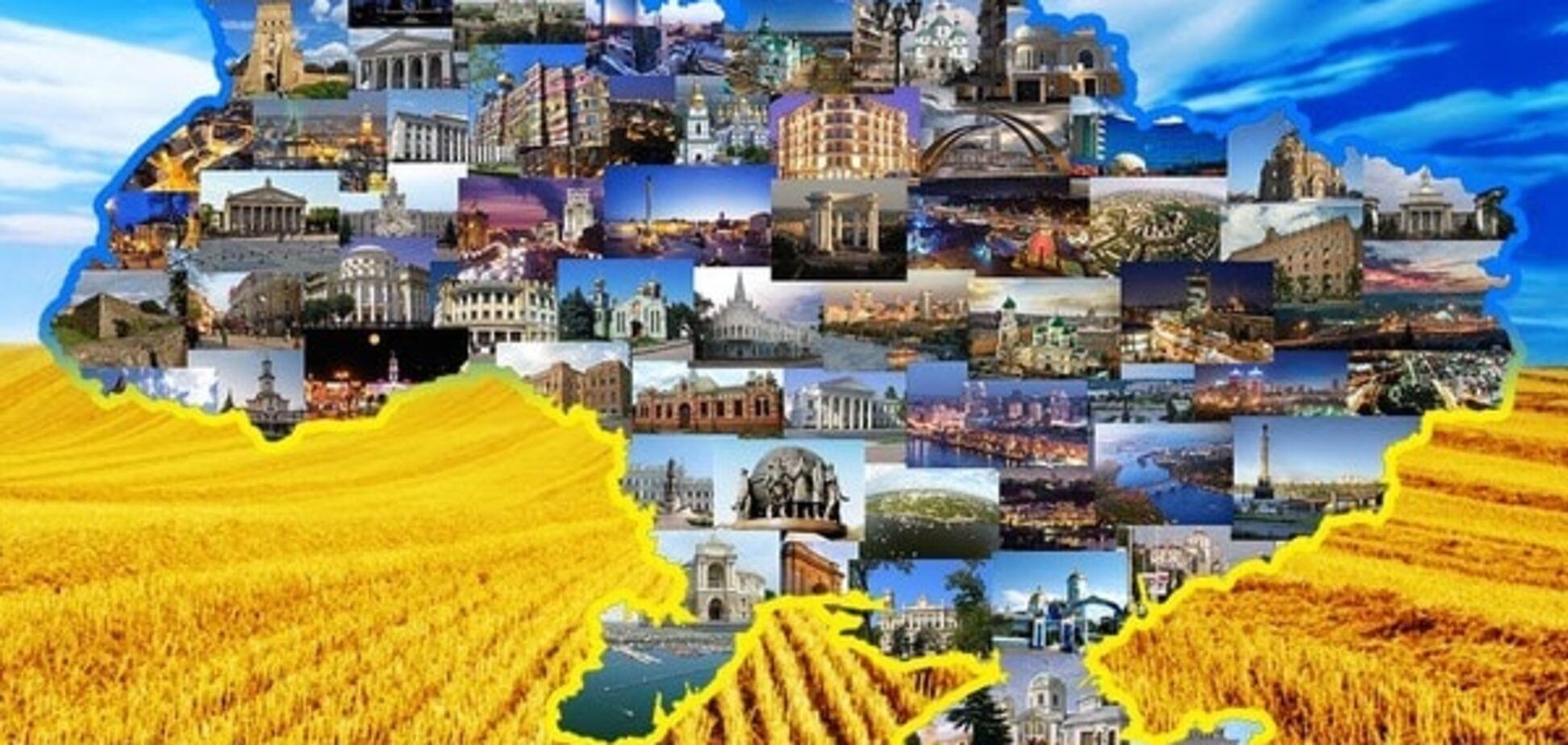 Українська альтернатива мінському процесу