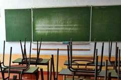 В Киеве уволили скандальную учительницу, унижавшую первоклассника