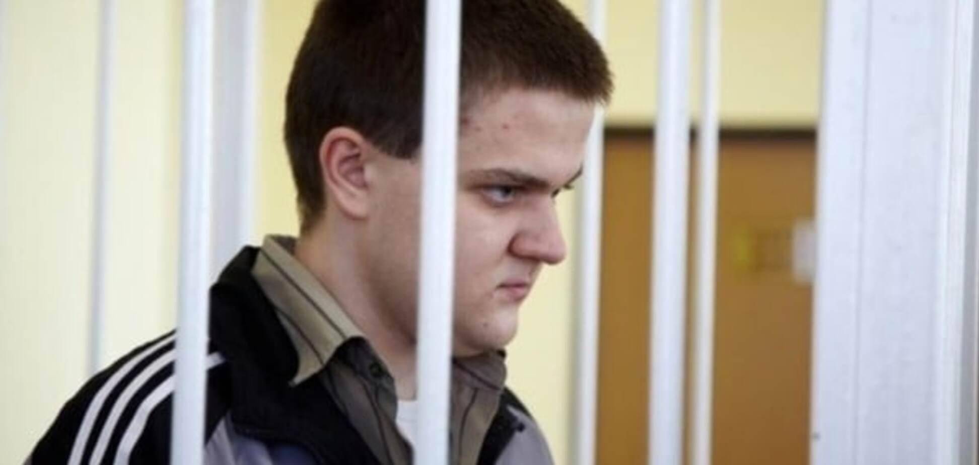Полювання на догхантерів: у Києві збирають дані про живодерів
