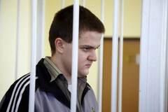 Охота на догхантеров: в Киеве собирают данные о живодерах