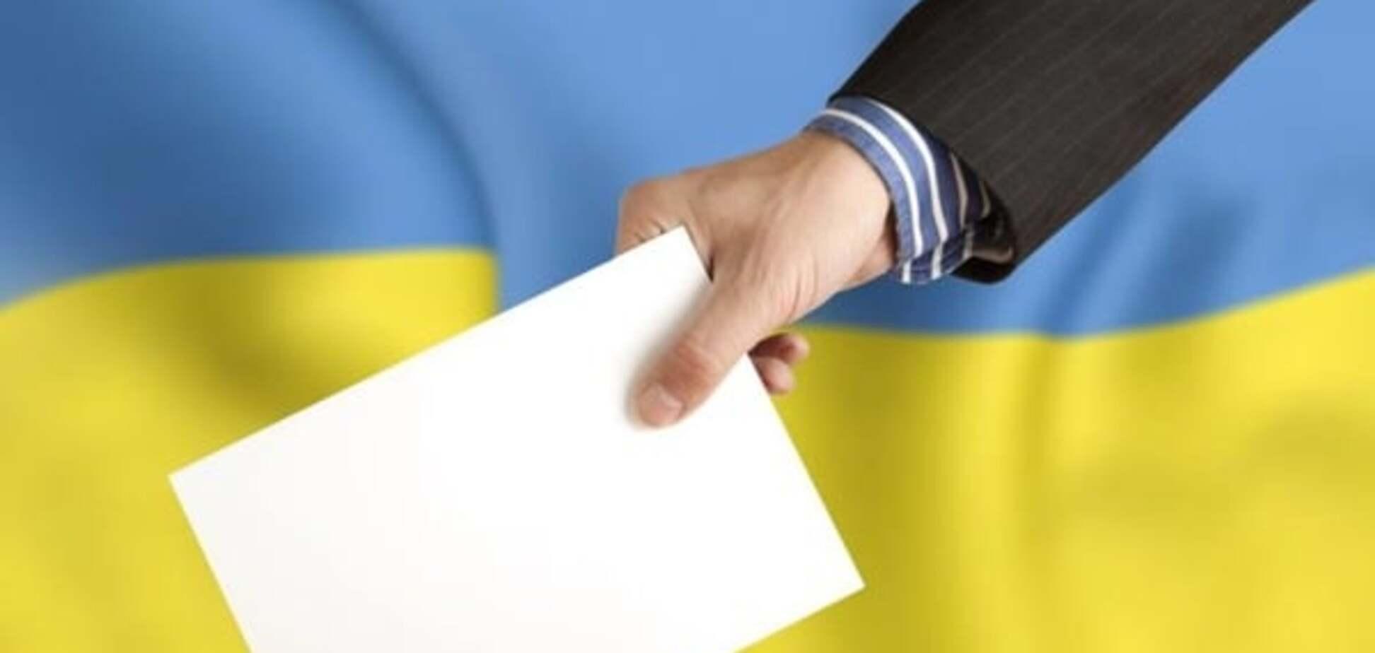 Обов'язкова явка на вибори, референдуми та стале законодавство – норми, потрібні Україні