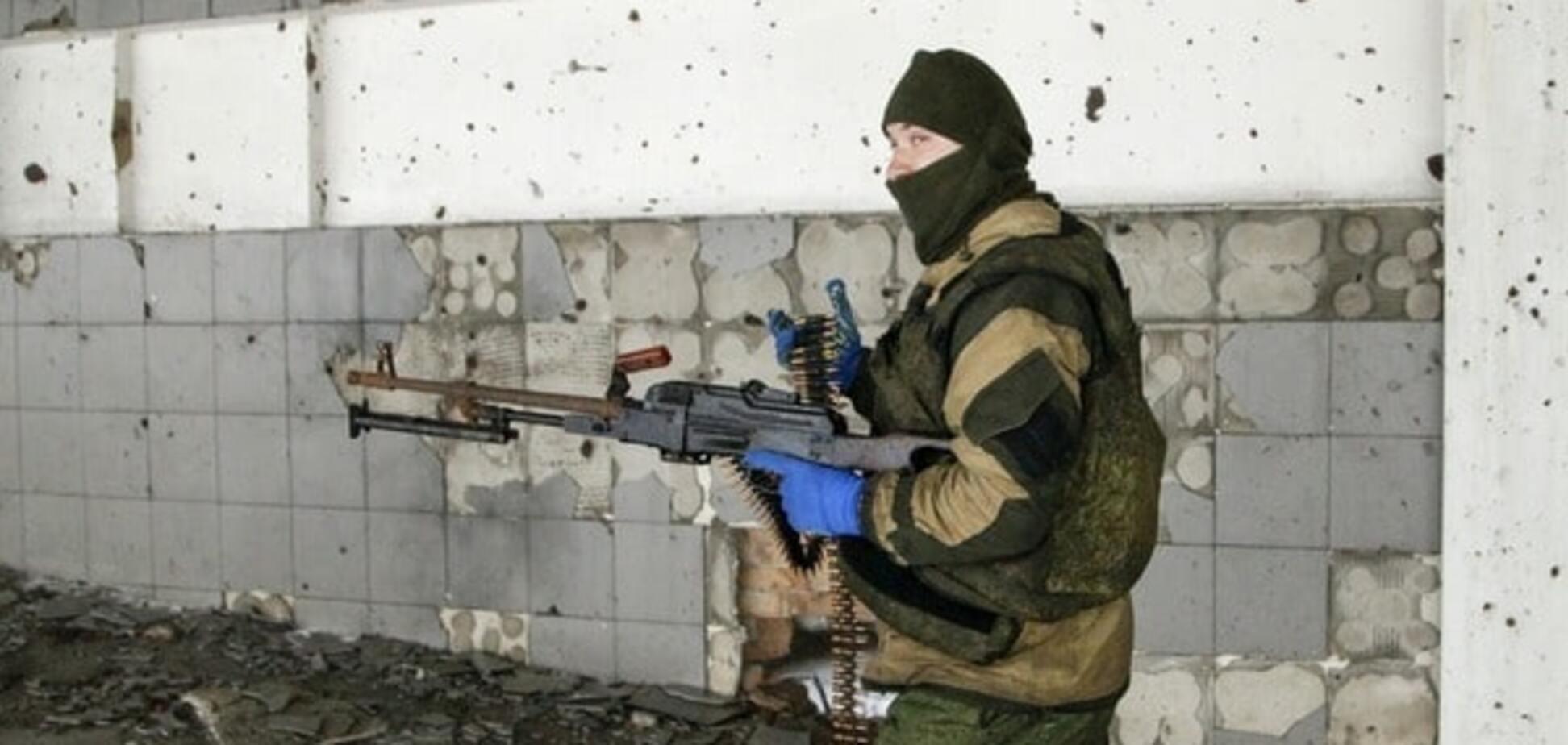 Процесс пошел: прибывшая на Донбасс миссия ООН озвучила свою главную задачу
