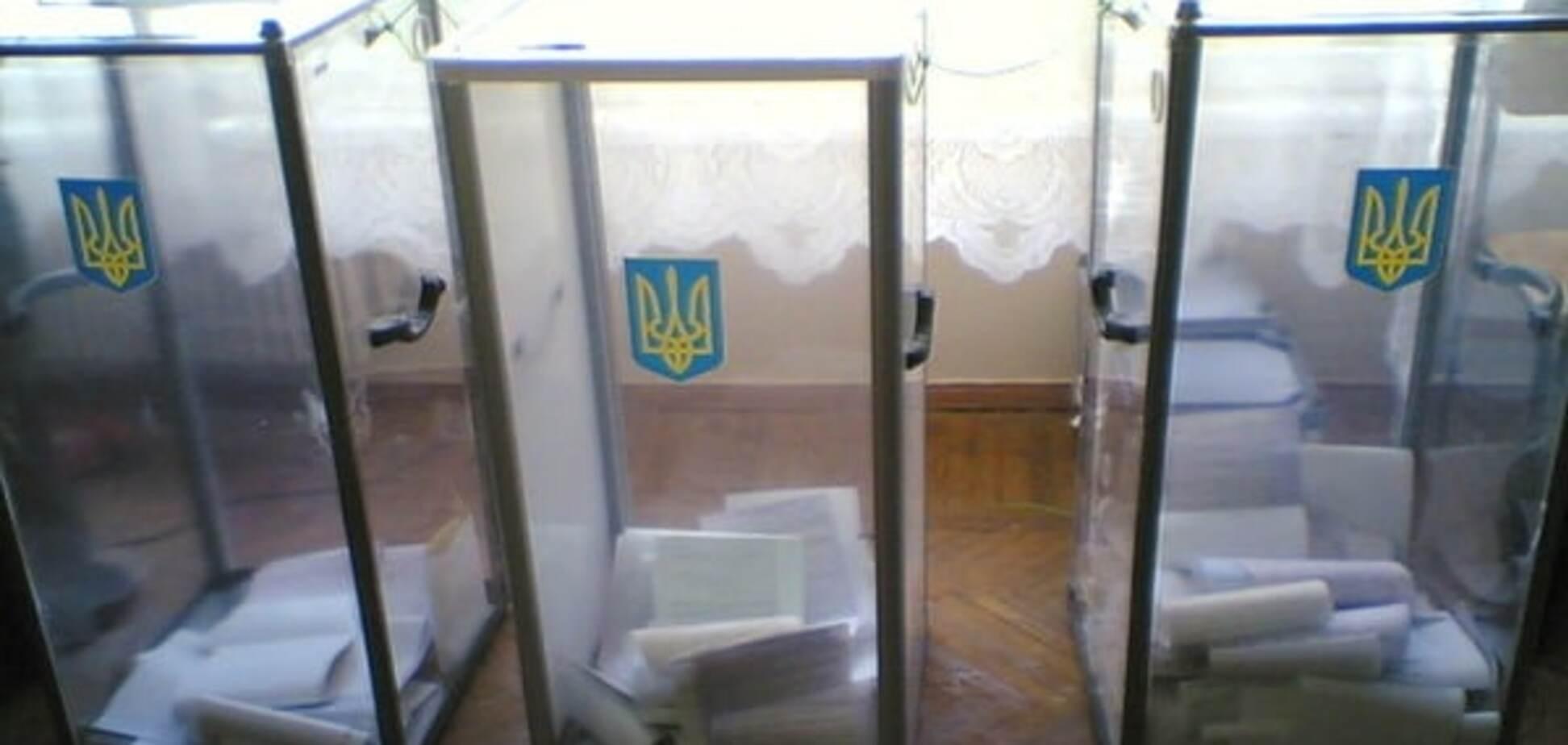 Експерт про скасування виборів у райради Києва: остаточне рішення не ухвалили
