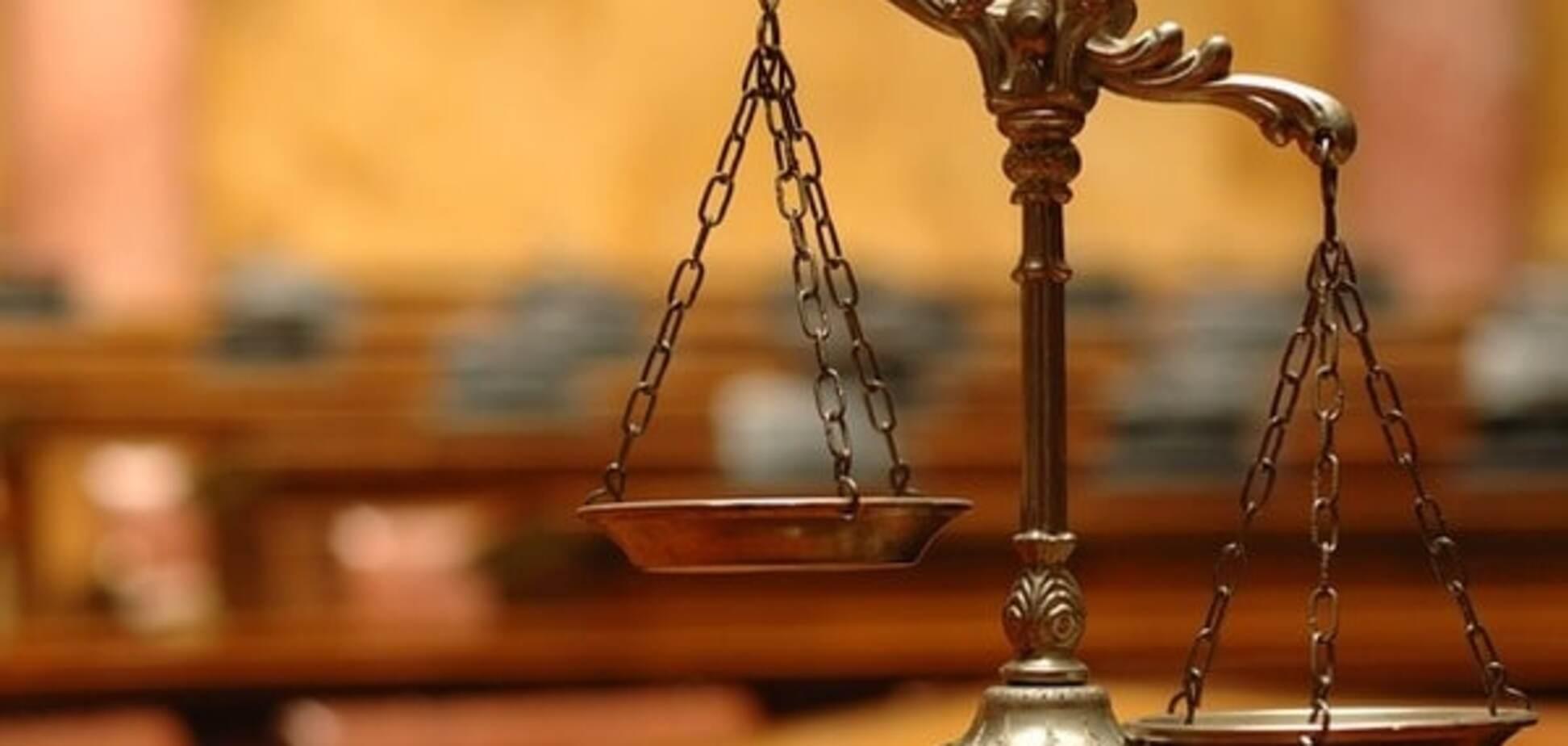 Куценко и Шацкий выстроили коррупционную вертикаль в прокуратуре – СМИ