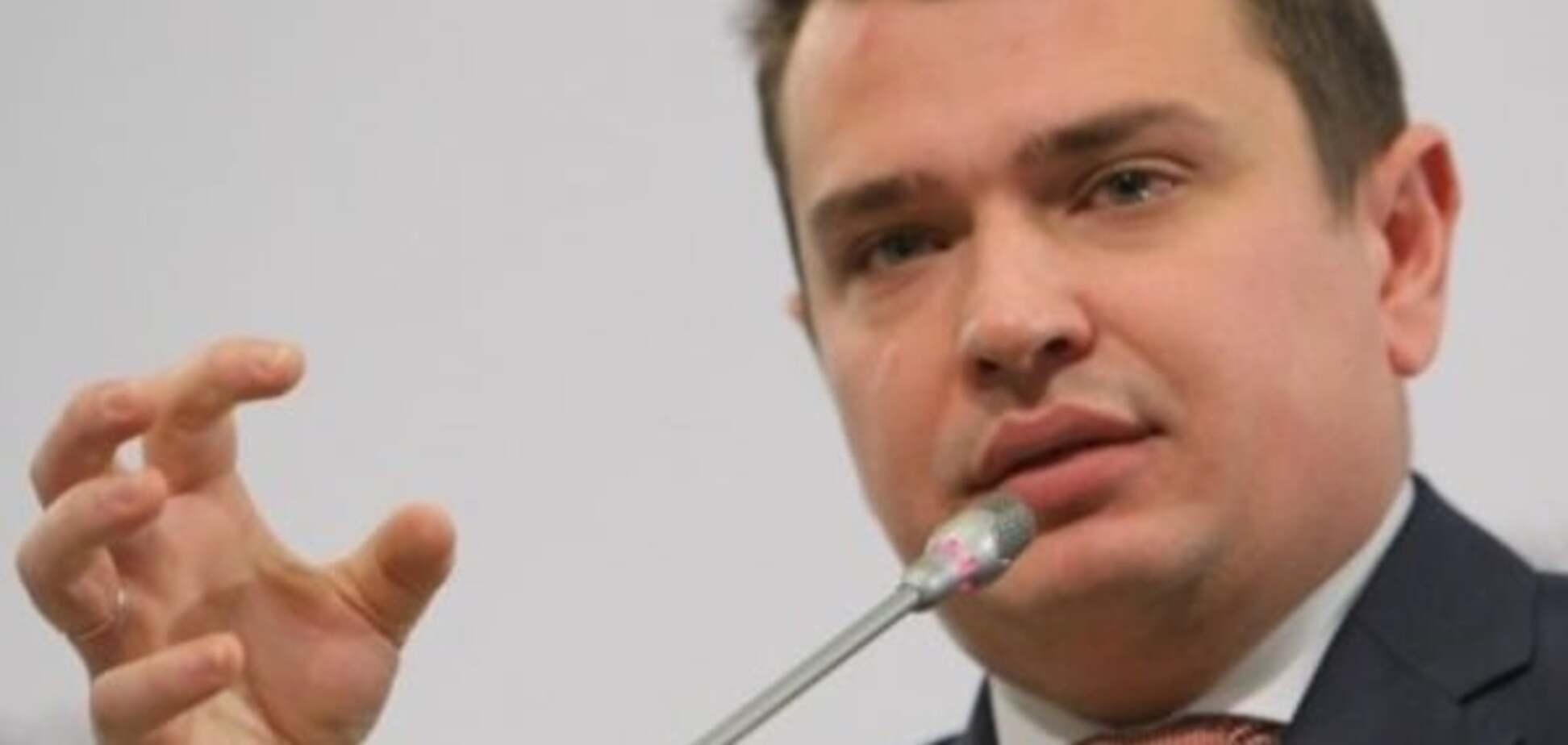 В НАБУ намекнули, что дело против и.о. министра экологии – не последнее резонансное