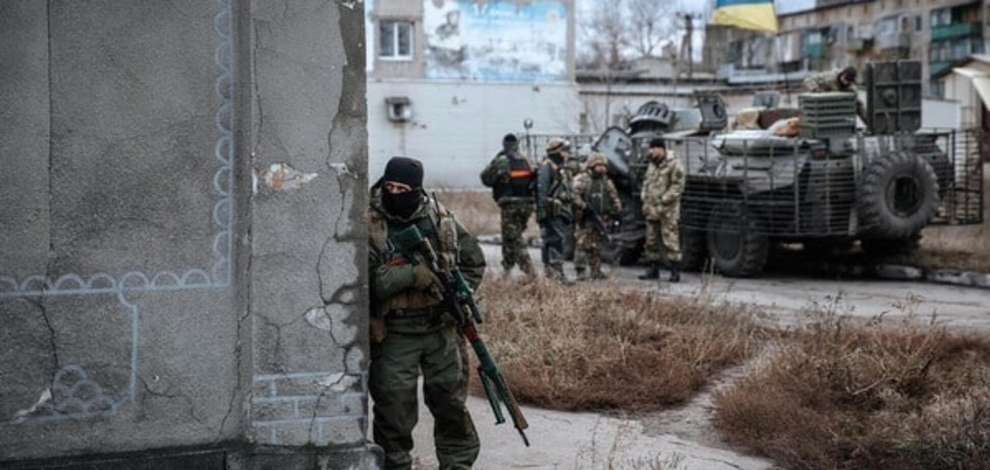 Это уже серьезно: Голышев рассказал, как 'легко и просто' закончится война на Донбассе