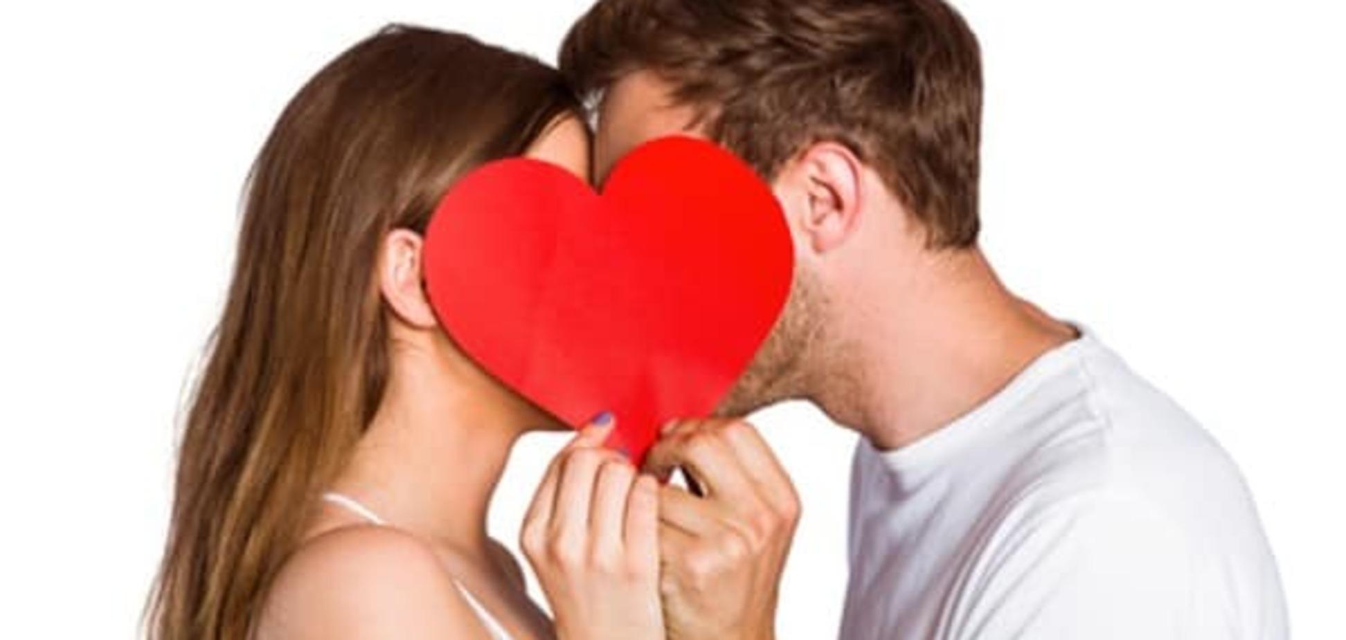 11 міфів, які заважають знайти любов: психолог порадив, як позбутися ілюзій