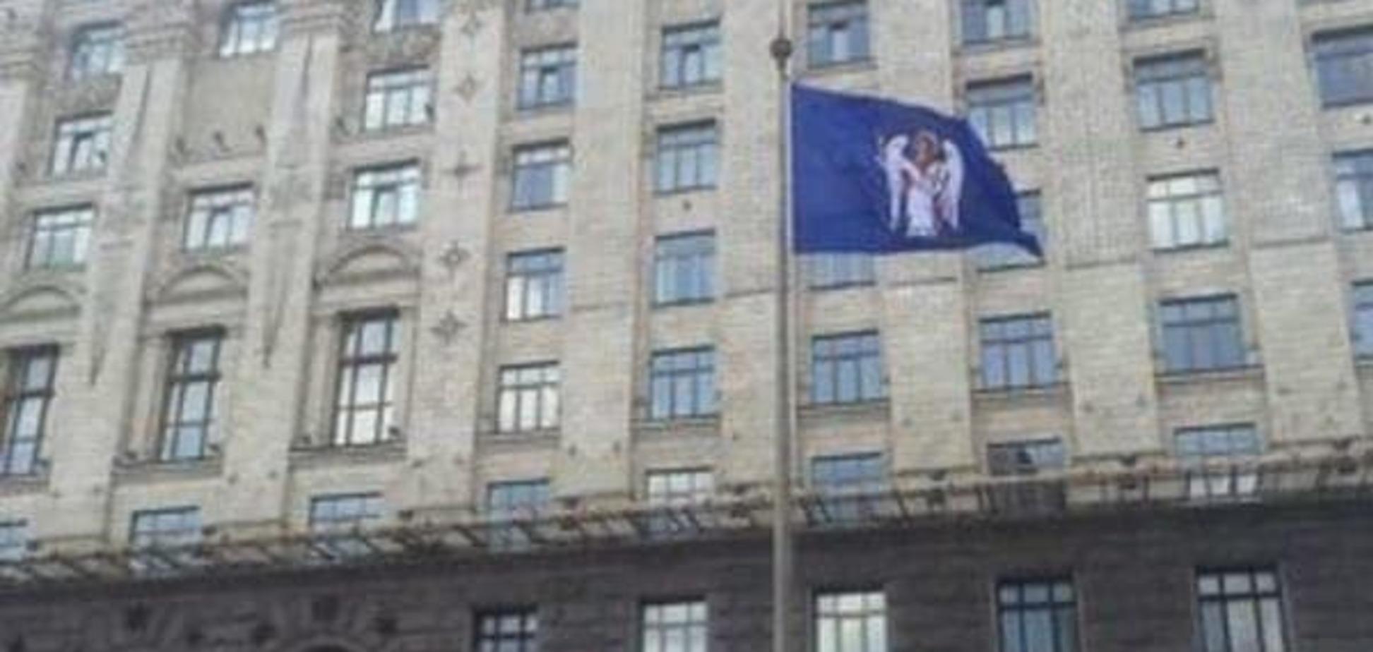 Районні ради Києва: хто і навіщо зриває вибори