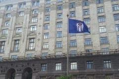Районные советы Киева: кто и зачем срывает выборы