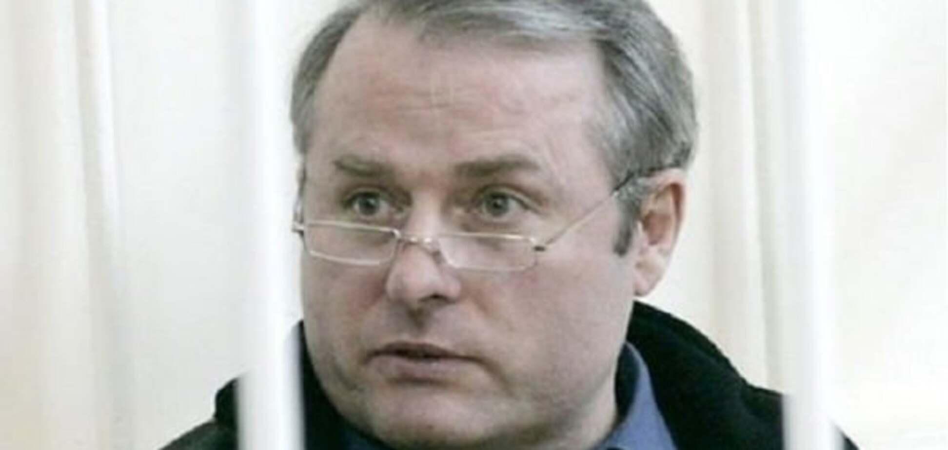Юрист припустив, що 'закон Савченко' писався під Лозінського