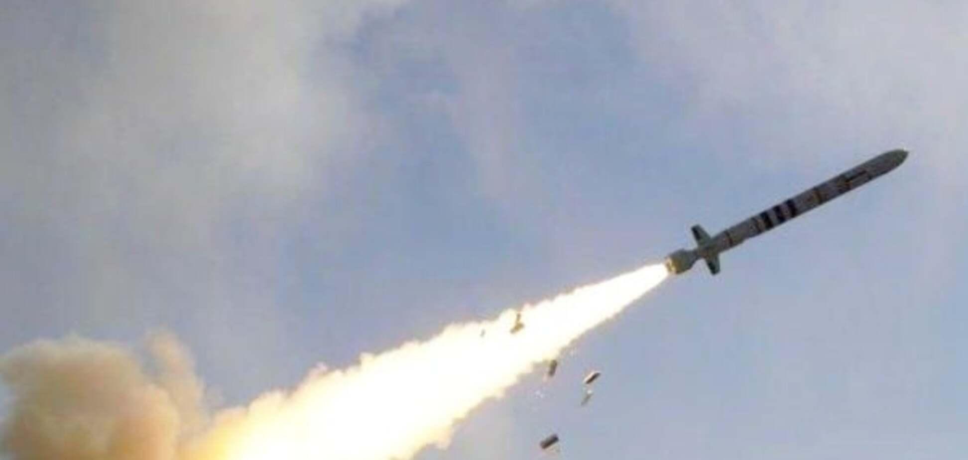 'Вільха' і 'Нептун': армія України отримає надпотужні ракети для захисту від Кремля