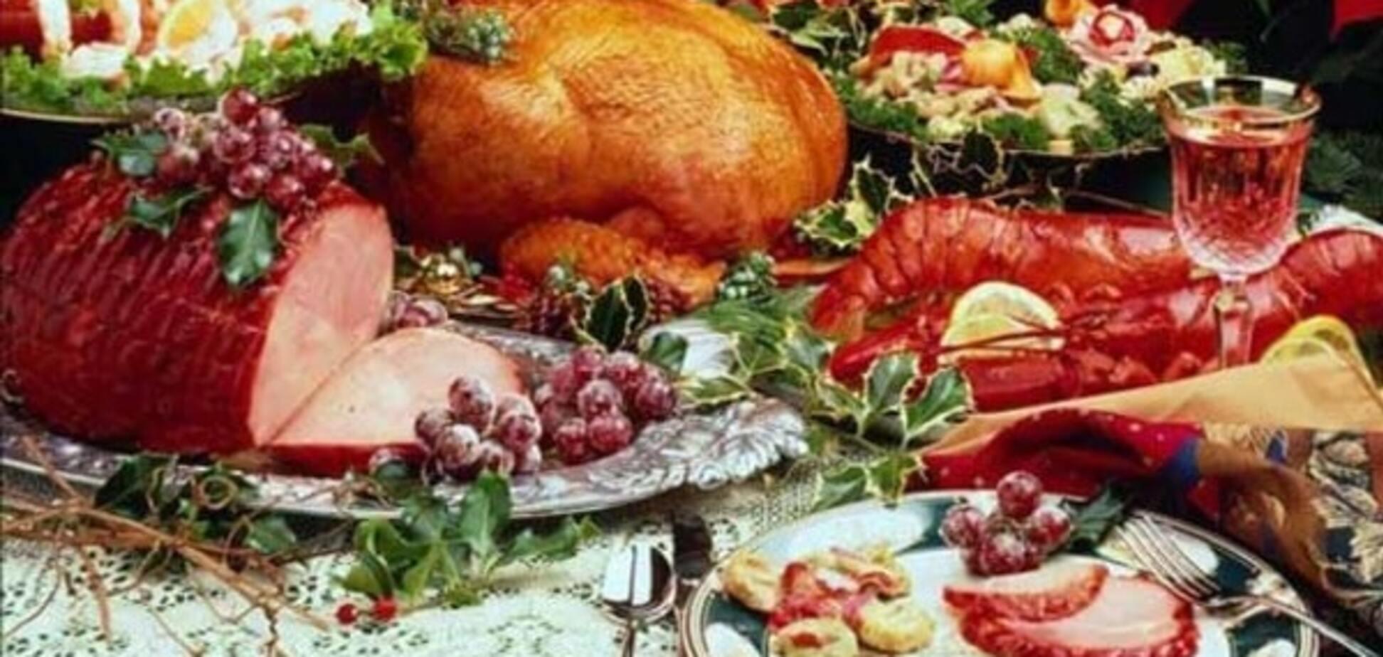 Пока народ голодает: в сети показали меню из столовой 'Совмина ЛНР'