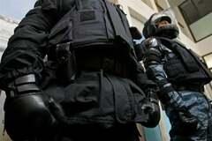 Репресії в Криму: окупанти підкинули в мечеть заборонену літературу