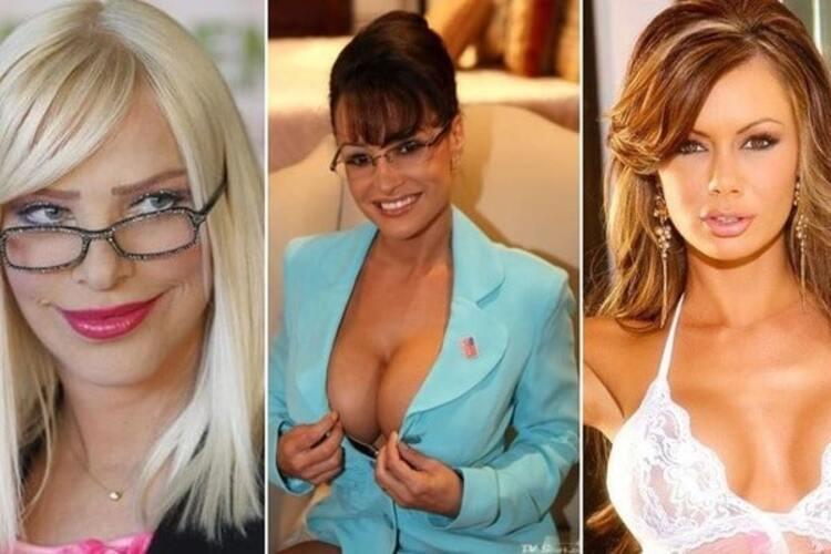 Раздевалке фото кадров порнозвезд из порнофильмов хочу спермы вологды