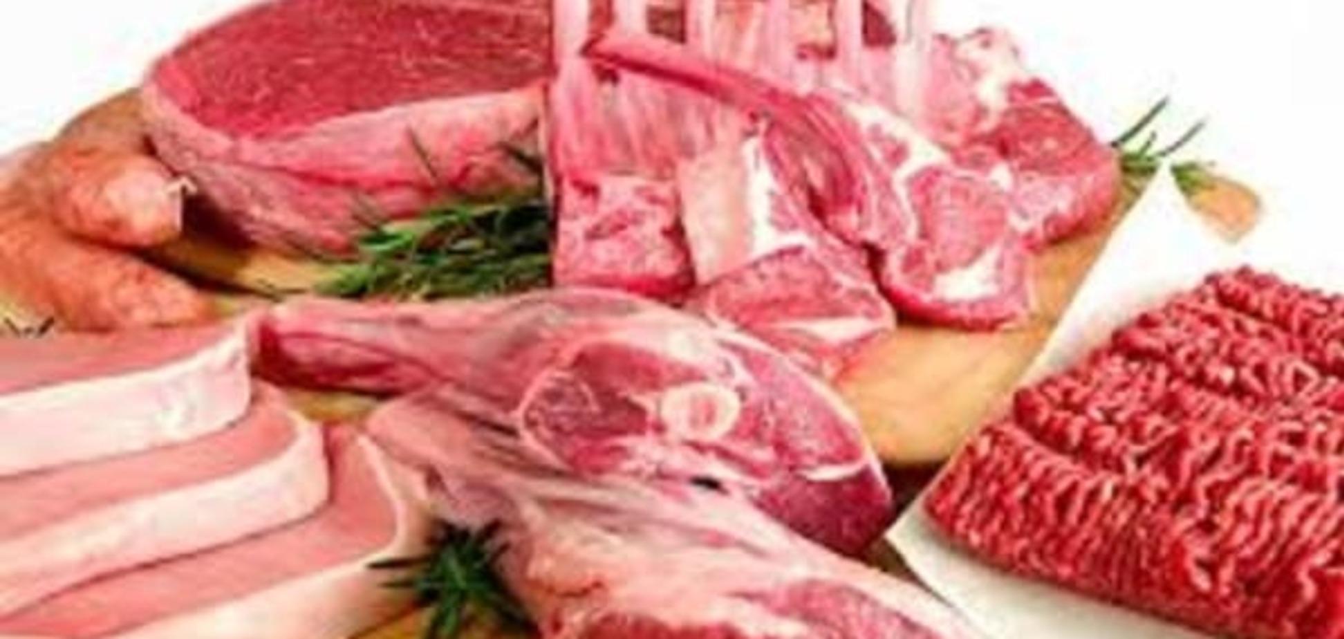 Шашлик із дисконтом: експерт розповів, що буде в Україні з цінами на м'ясо