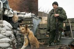 У Донецьку масово викрадають людей - журналісти