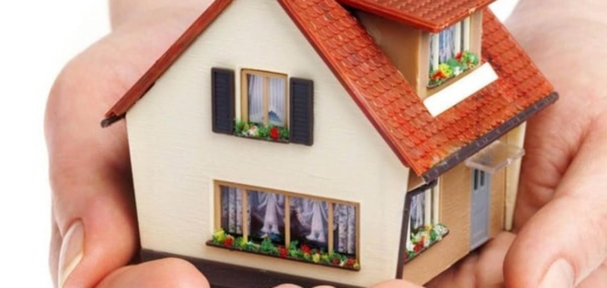 В Украине отменили важный документ: что делать владельцам жилья