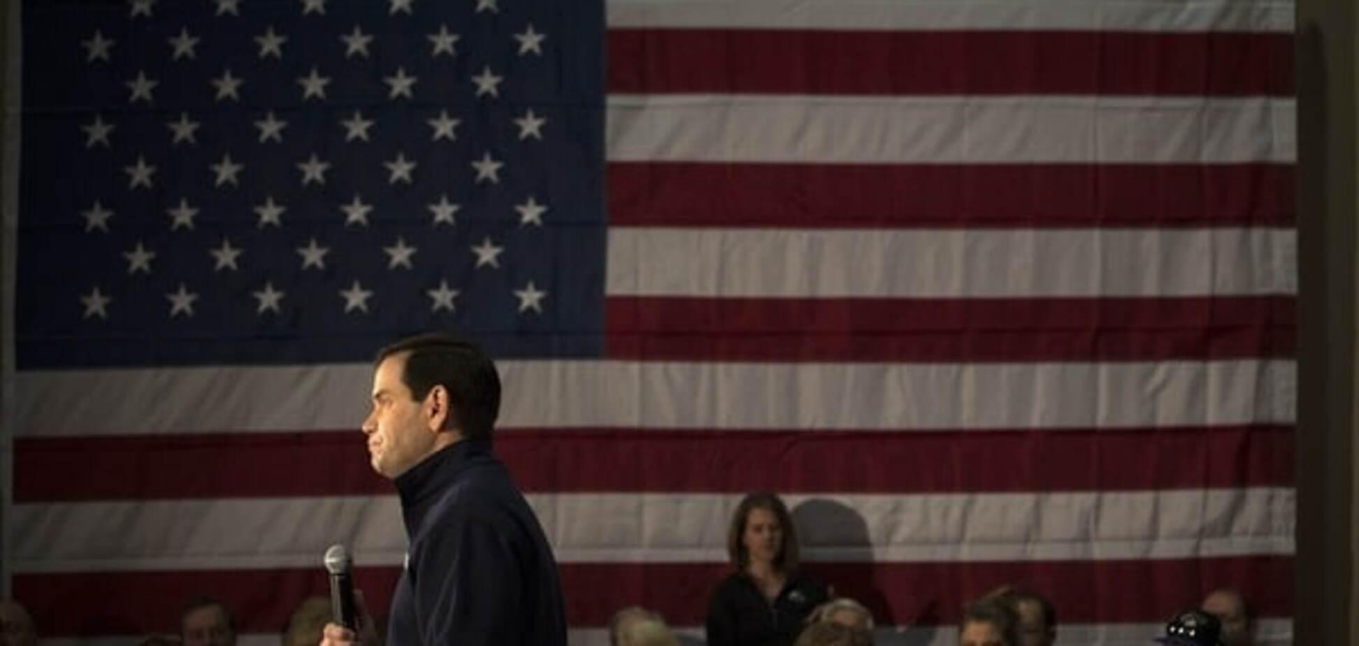 Прощание с Обамой: в Америке стартует президентская гонка