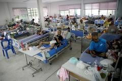 Хуже гриппа и Эбола: по миру шагает новый смертельный вирус