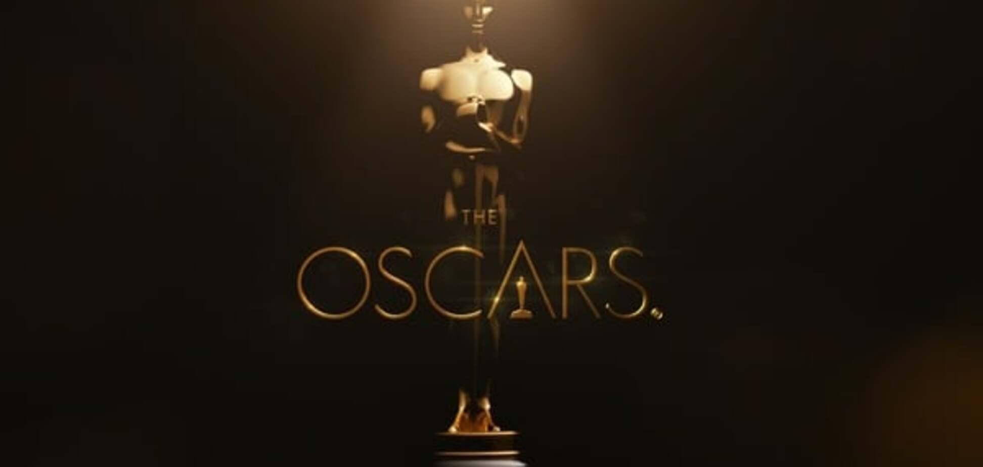 Тест для кіноманів: відгадайте лауреата премії 'Оскар'