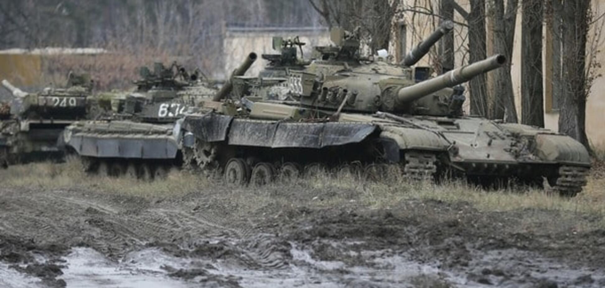 Нанести поражение: Бутусов рассказал, как вернуть контроль над границей на Донбассе