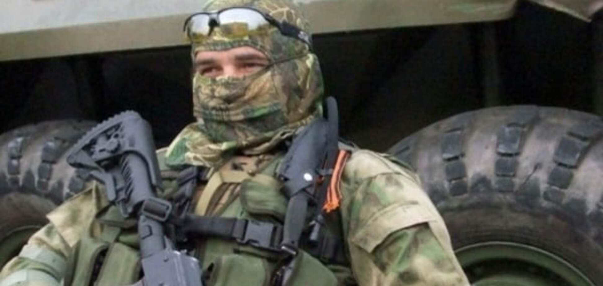 Террористы атаковали укрепления сил АТО: военные рассказали о ситуации на Донбассе