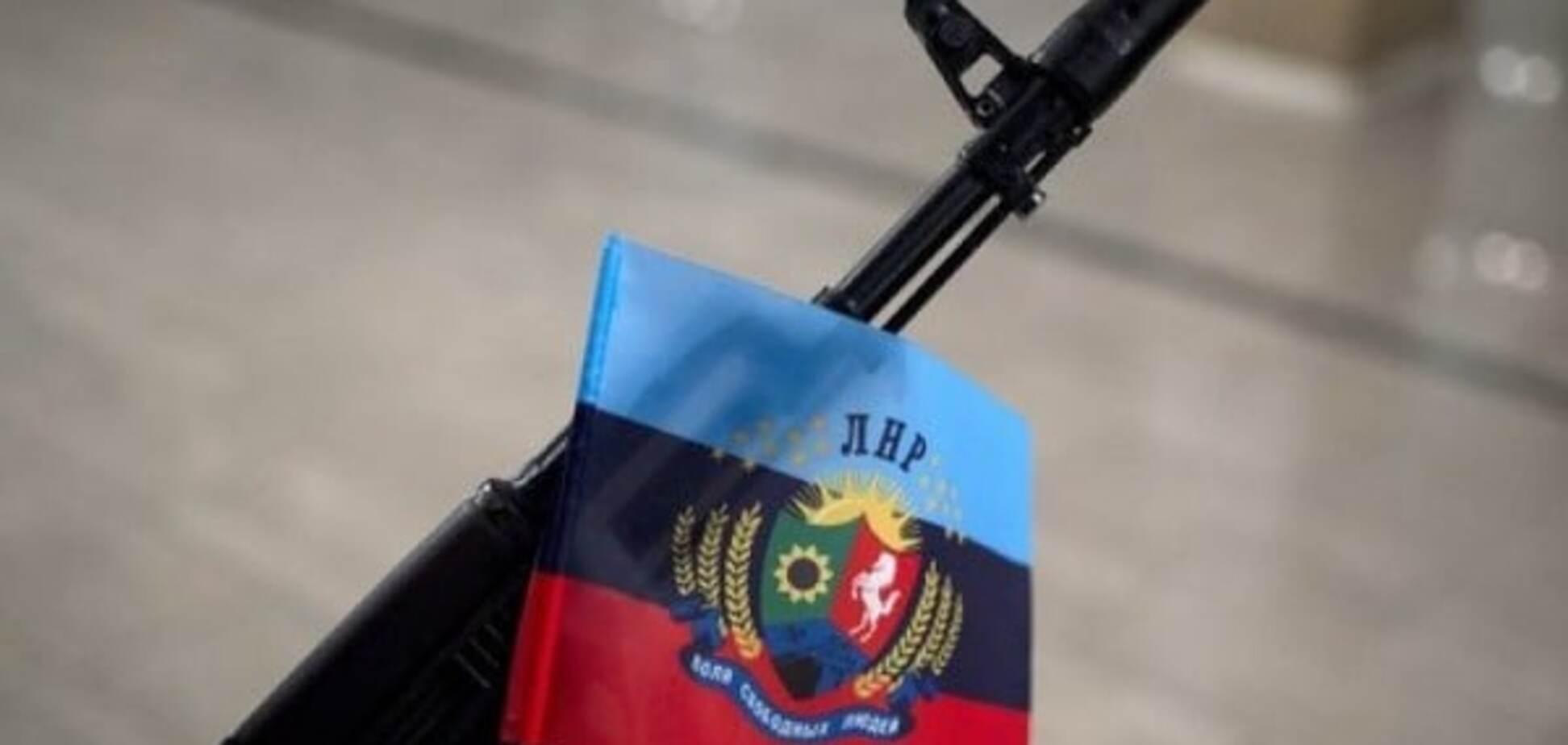 Луганчане превратили себя в крепостных, судьбу которых решают в Минске - журналист
