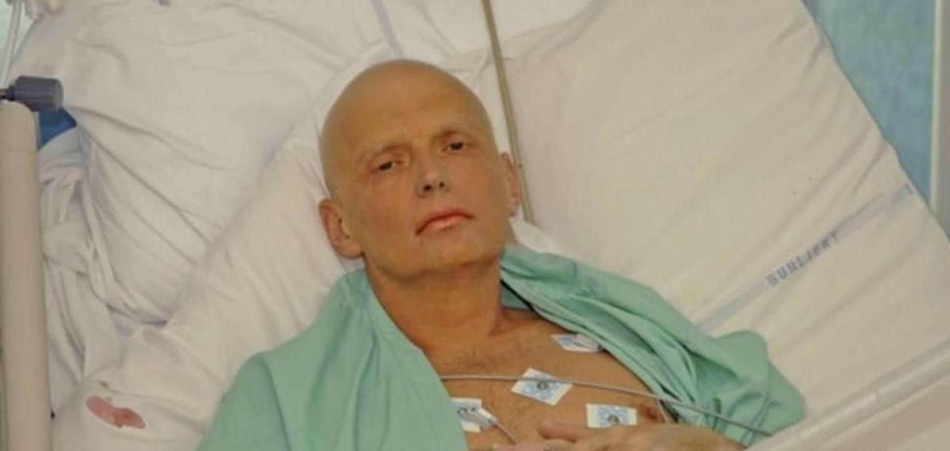 Опубликован полный перевод скандального британского доклада, обличающего Путина