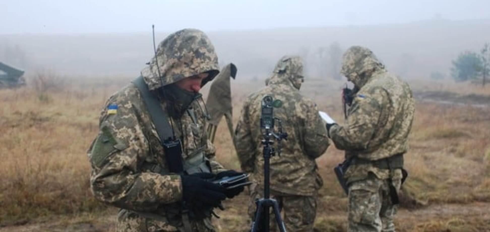 Военный бюджет: что светит армии в 2016 году