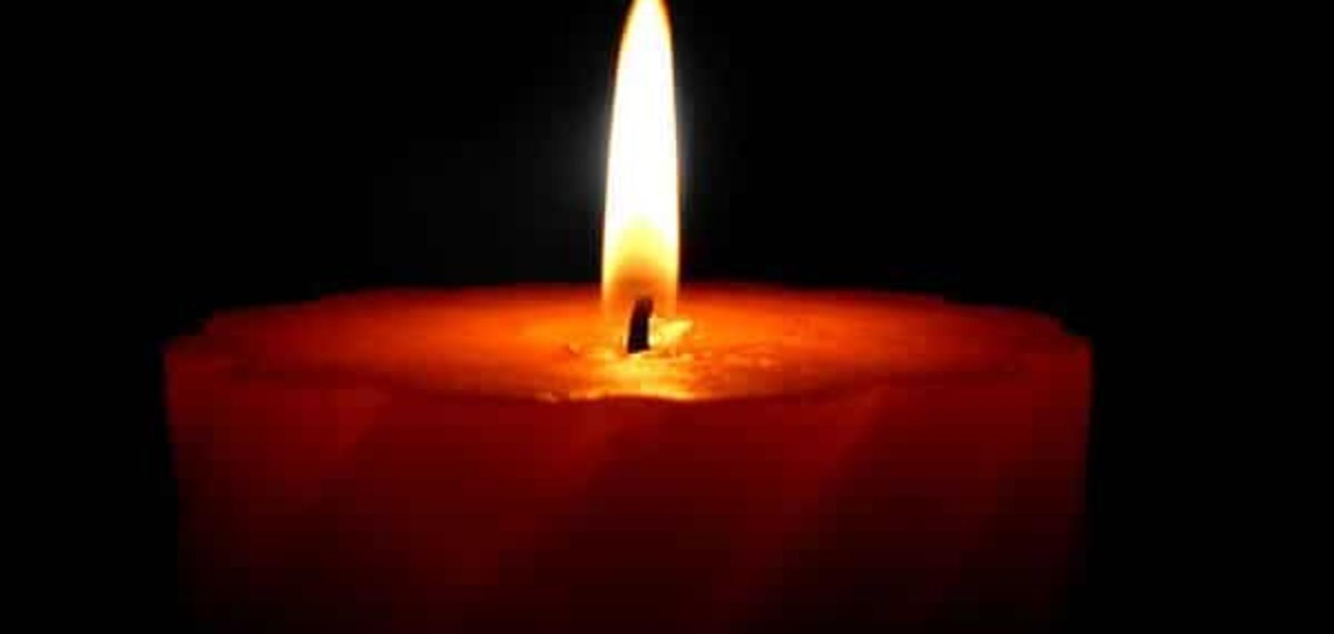 Серце не витримало: під Маріуполем помер боєць АТО
