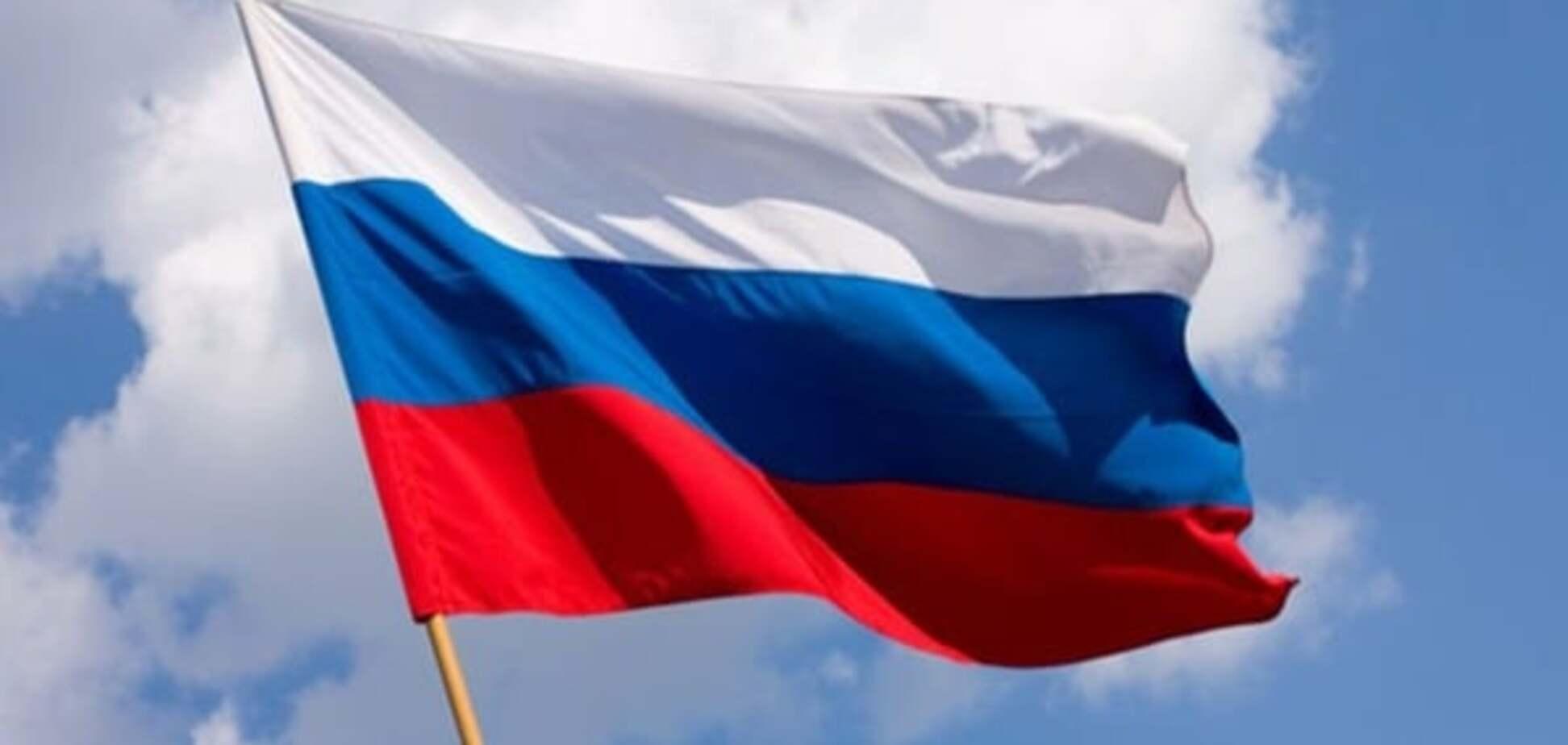 Невероятно, но факт: Google признал россиян оккупантами