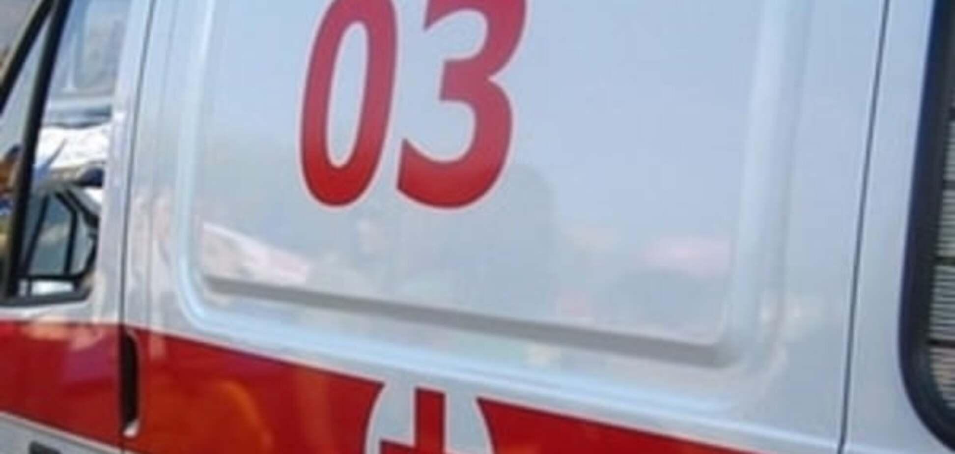 На Київщині чотири людини загинули, отруївшись газом