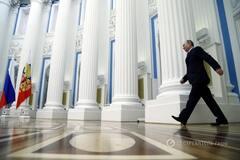 Він живе, поки перемагає: генерал розповів, чим небезпечний Путін