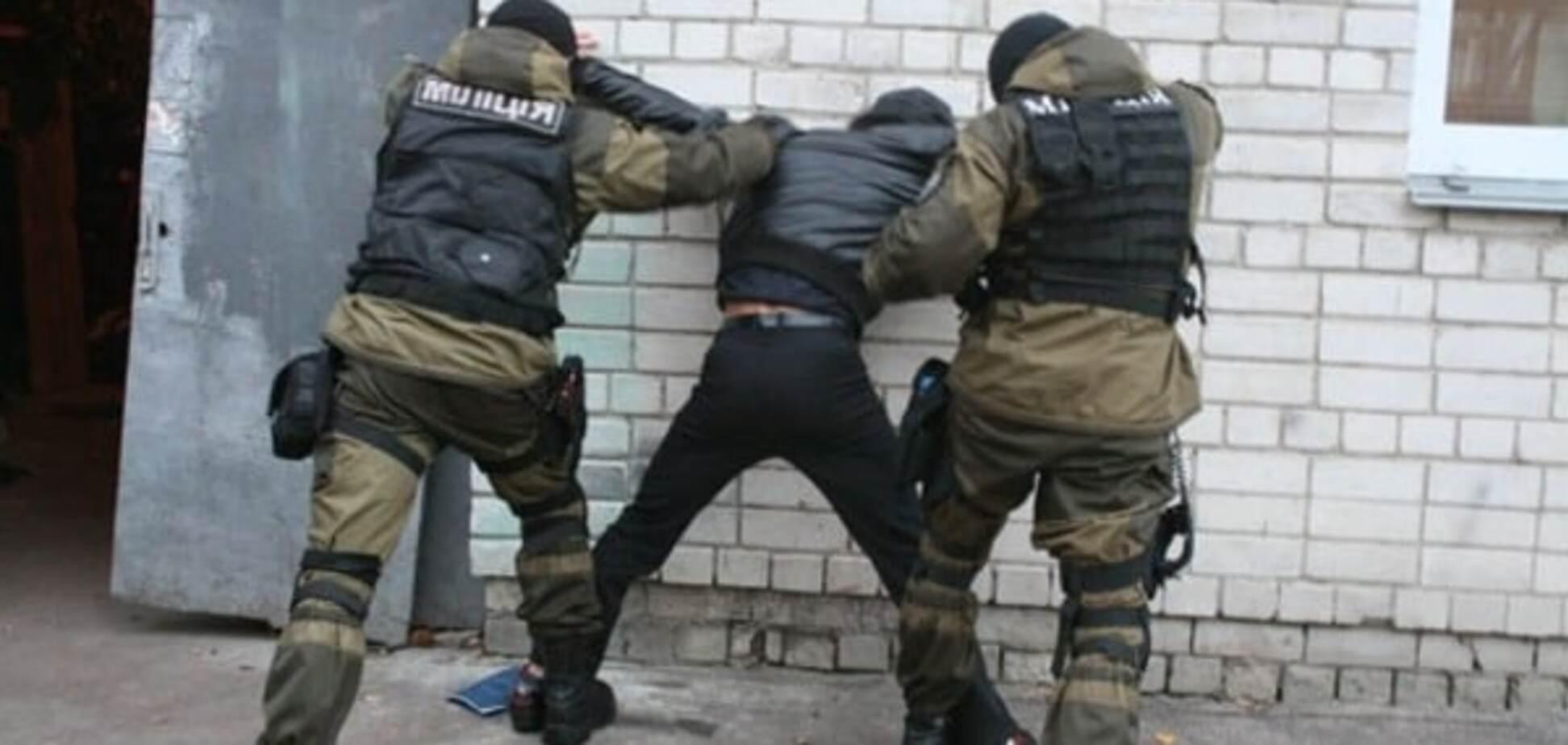Происшествия, которые потрясли Киев в новом году: стрельба, пожары и жертвы мороза