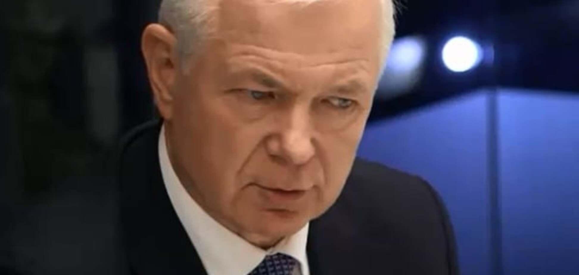 Смерть начальника ГРУ России: украинский генерал назвал причину