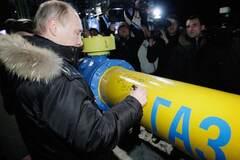 'Путін врятував братський Генічеськ': Портников висміяв 'чуйність' Кремля