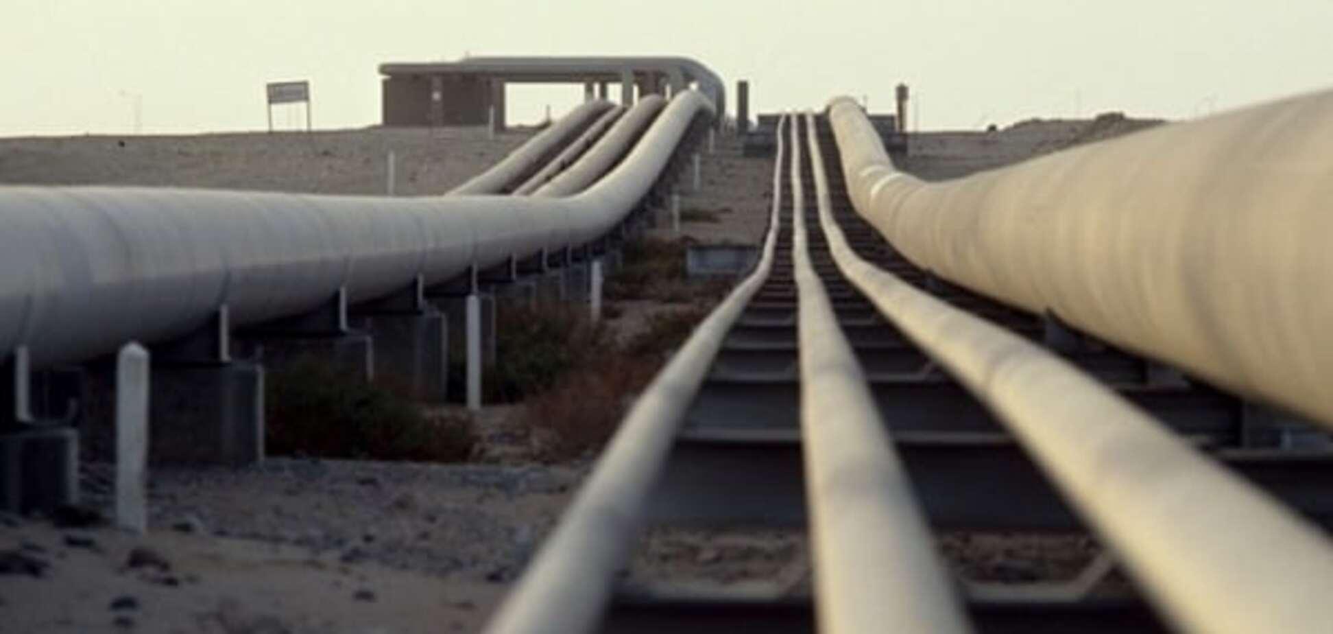 Казнь шиитского проповедника может поднять нефть до $200 за баррель