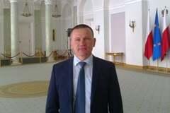 Мер всемогутній: соцмережі висміяли 'постачання газу Путіним' у Генічеськ