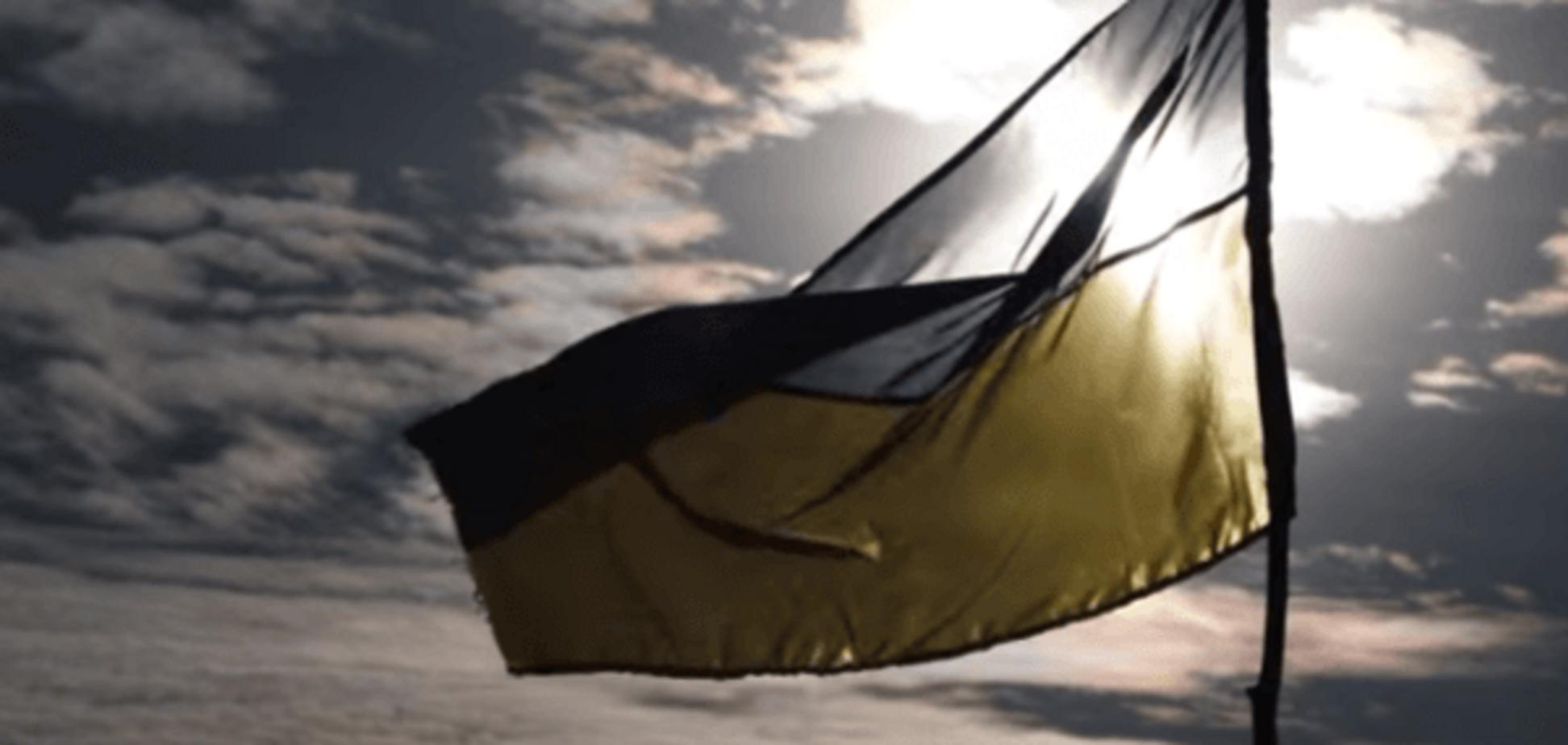 Добровольцы АТО поздравили украинцев с Рождеством клипом 'Щедрик'