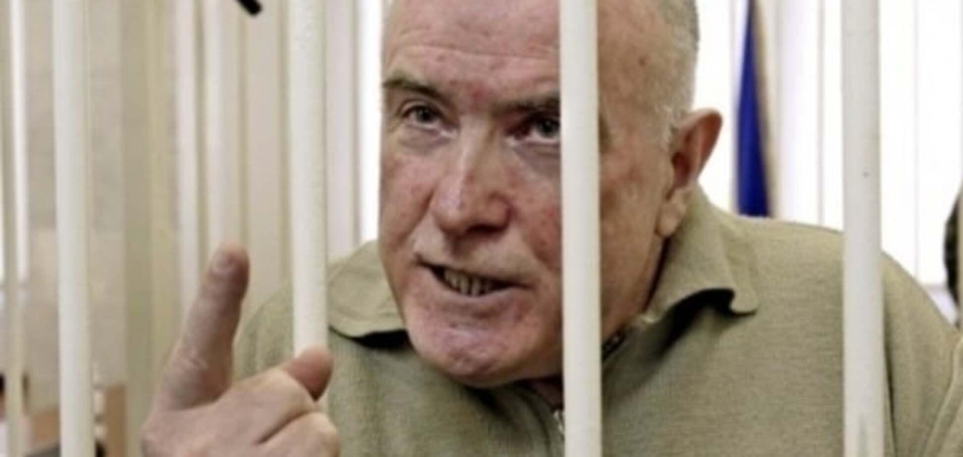 Дело Пукача: суд взялся за жалобу по приговору убийце Гонгадзе