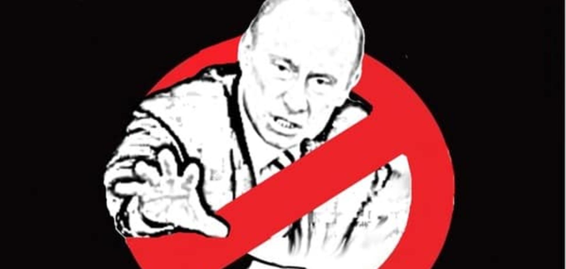 На юге 'русский мир' не пройдет: Чорновил объяснил специфику Херсонщины