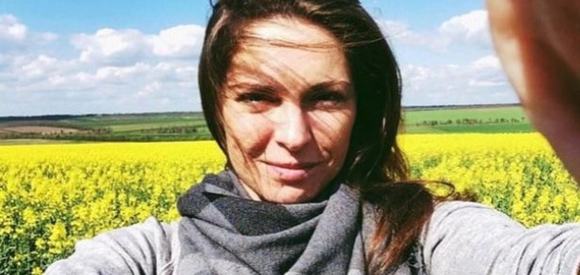 Затриману СБУ 'санінструктора з Росії' можуть обміняти - журналіст