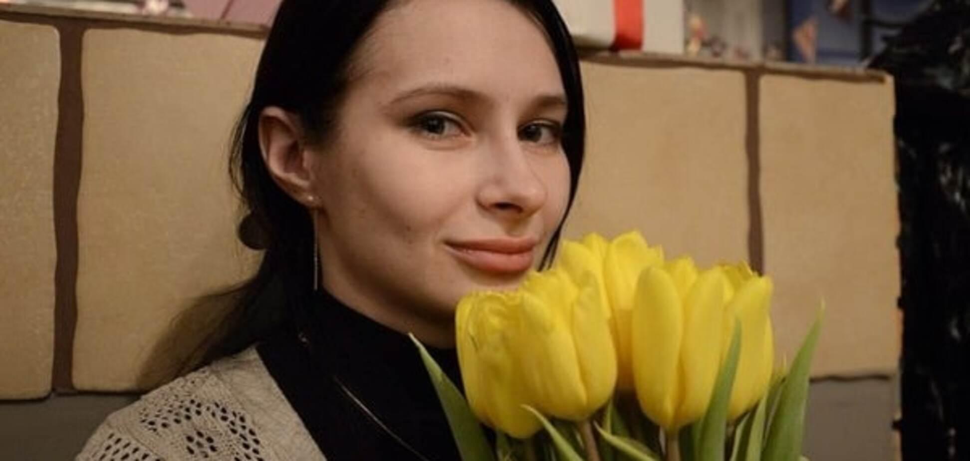 Рік у полоні терористів: луганські журналісти закликали звільнити колегу