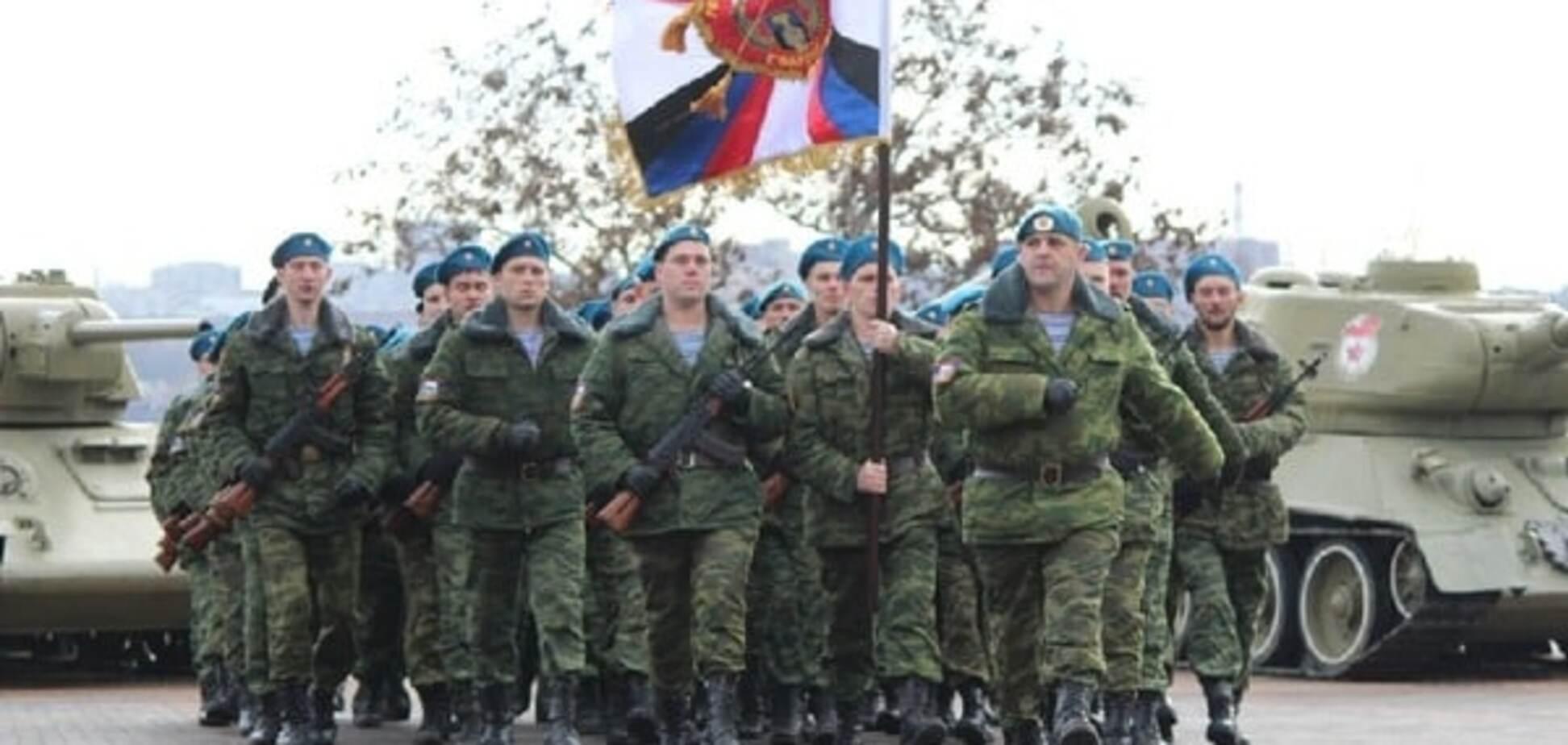 Ще одна загадкова смерть: в соцмережах терористи почали оплакувати 'підполковника ДНР'