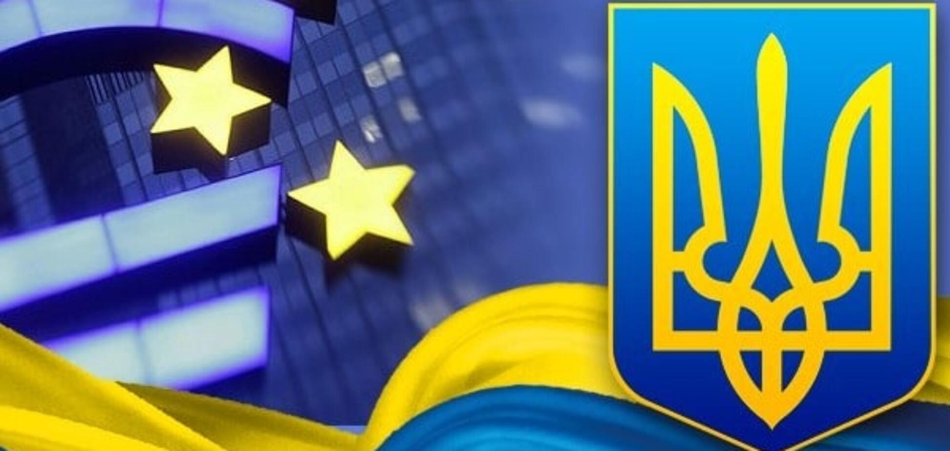 Реальная угроза для Украины