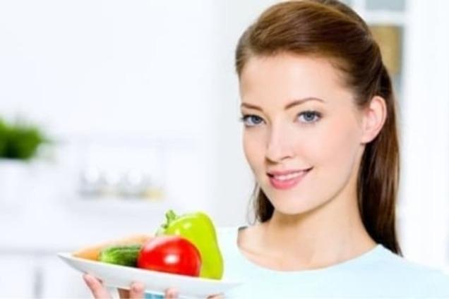 Диеты для похудения без вреда для здоровья: варианты