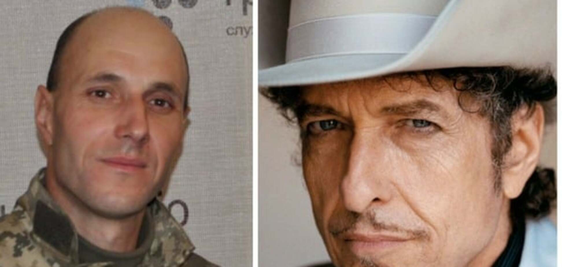 Боб Дилан песни перевод