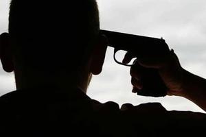 На границе с Крымом погиб украинский солдат