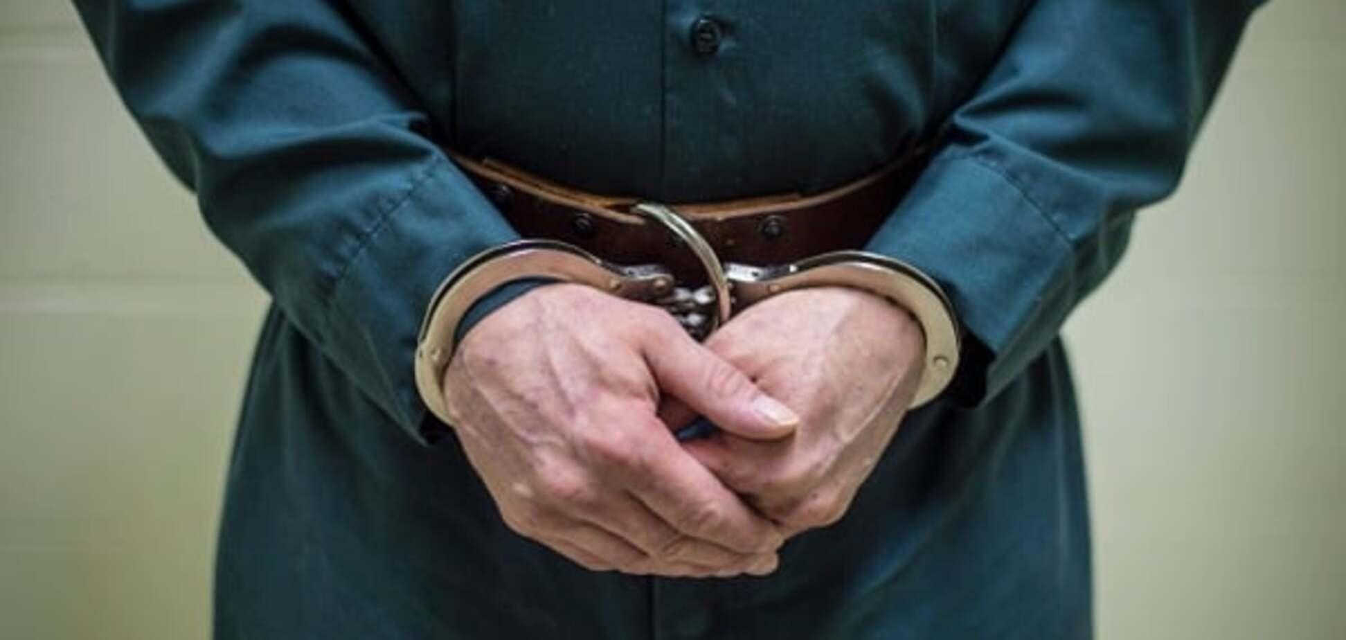 В суд передали дело экс-чиновника Киево-Святошинской РГА