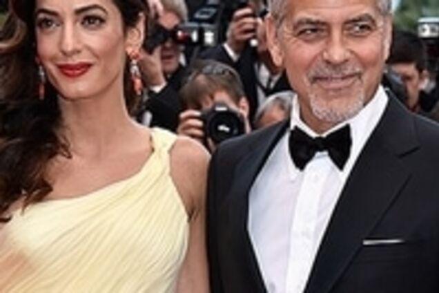 За год $239 миллионов: назван богатейший актер планеты в 2018 году